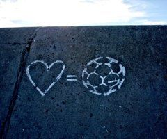 soccer: Everything Soccer, Life Quotes, Football Equality, Soccer 333, Soccer3, Fine Sports, Athletic Stuff, Soccer Quotes, Favourit Stuff