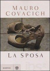 Covacich Mauro - La sposa