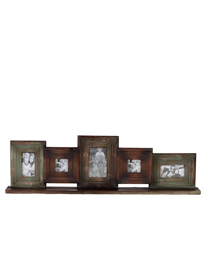 86 best Personalizing Home with Perfect Photo Frames images on ...