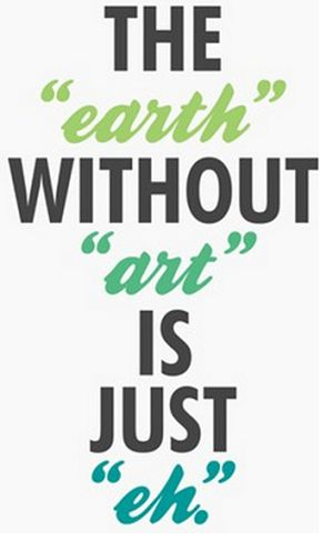 Best Art Quotes By Famous Artists