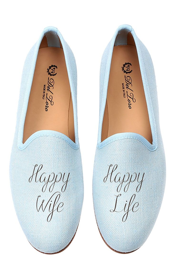 MO Exclusive Del Toro Happy Loafer By For Preorder On Moda
