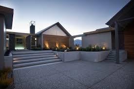 Image result for award winning houses nz