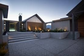 Image result for award winning houses nz