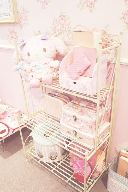 25 Best Ideas About Kawaii Room On Pinterest Kawaii Bedroom Kawaii And Rilakkuma