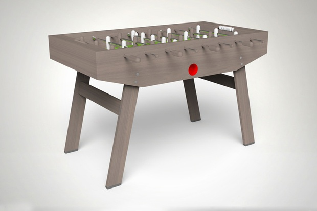 Google Image Result for http://hypebeast.101medialablimit.netdna-cdn.com/image/2012/10/a-beautifully-designed-foosball-table-by-cb2-and-scot-herbst-1.jpg
