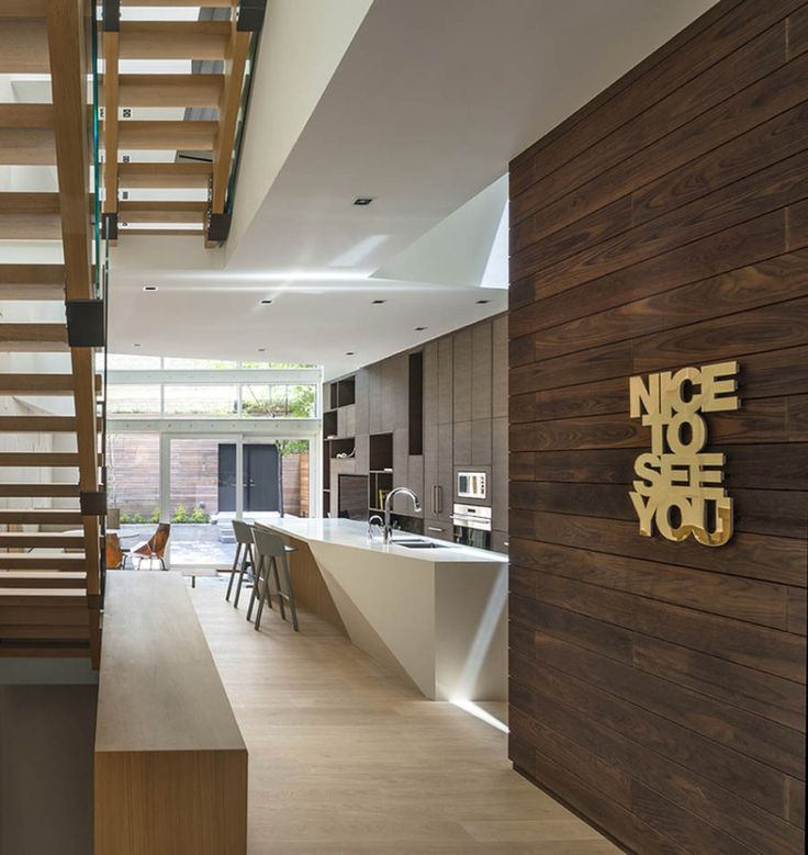 2493 best Apartament-Penthouse \ Loft Design images on Pinterest - exklusive wohnung tlv get away tel aviv