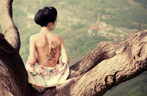 Piel perfecta: secretos de antiguas Egipcias, Diosas Romanas y Geishas | Cuidar de tu belleza es facilisimo.com