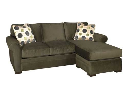 Todayu0027s Feature Furniture Item Orion Sectional : Your Choice Of Fabric  Colors U0026 Modular Configurations!