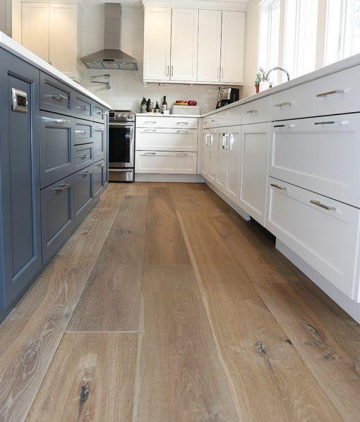 Engineered Wood Flooring In 2019 Kitchen Designs Flooring