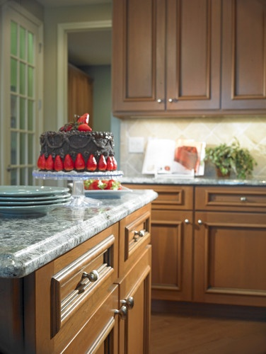 Pin By Yorktowne Cabinetry On Toll Brothers Model Homes Pinterest
