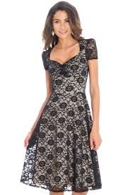 Αποτέλεσμα εικόνας για πατρον για φορεμα σε ισια γραμμη