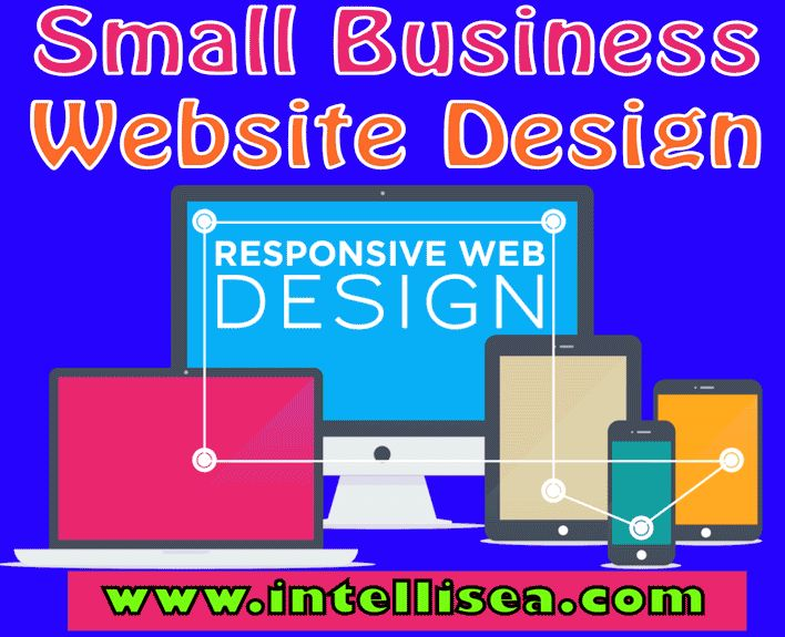 Check Out The Website http://www.intellisea.com/services-web-design/ for more information on Affordable Web Design. Getting Affordable Web Design services is a vital area in establishing an online business. The type of net design service you get determines your level of success online as a result of good net design services take your curiosity into consideration in having the ability to successfully promote your products and services by the internet.