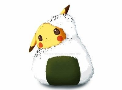 kawaii pokemon | Pokémon Pikachu