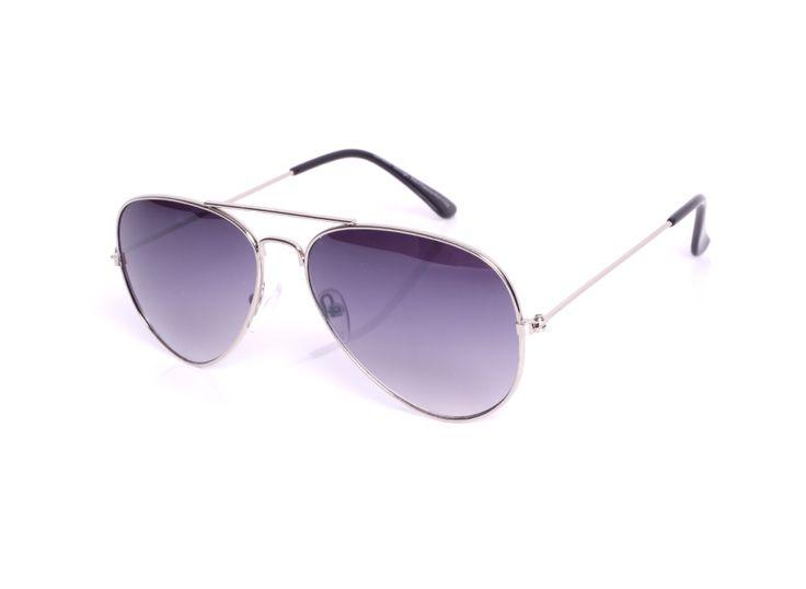 CASPAR Fashion - Occhiali da sole - Donna rot / silber verspiegelt uMdS0d