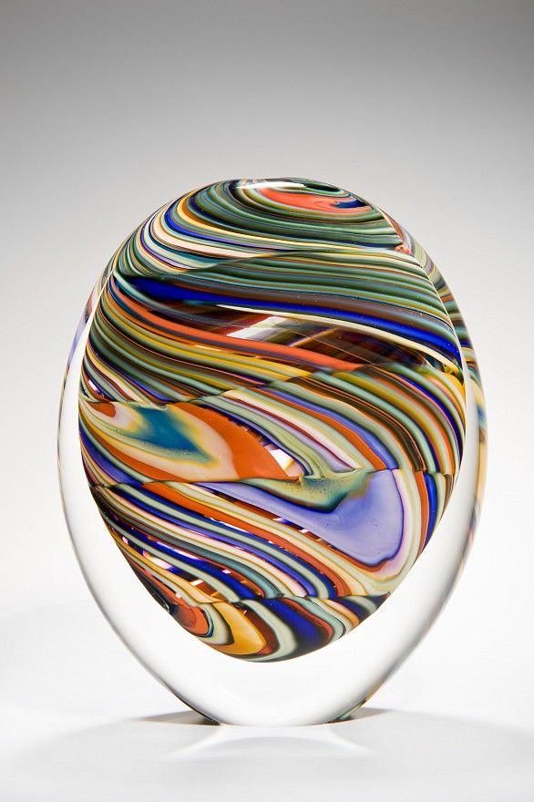 17 Best Images About Glass Peter Layton On Pinterest