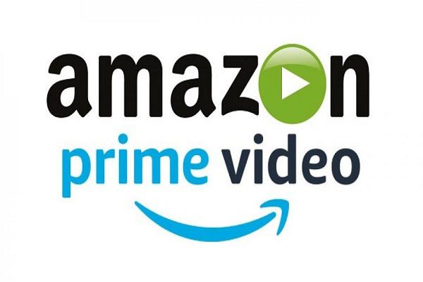 How To Download Amazon Prime Videos Prime Video Amazon Prime