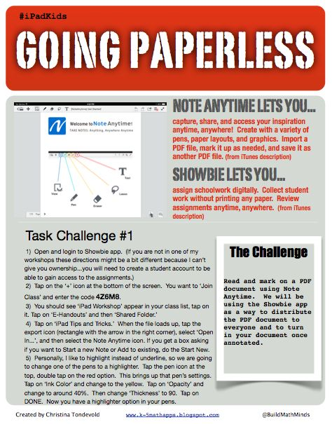 Best Math Apps and Websites for PreK, Kindergarten, 1st,  2nd Grade: App Task Challenges