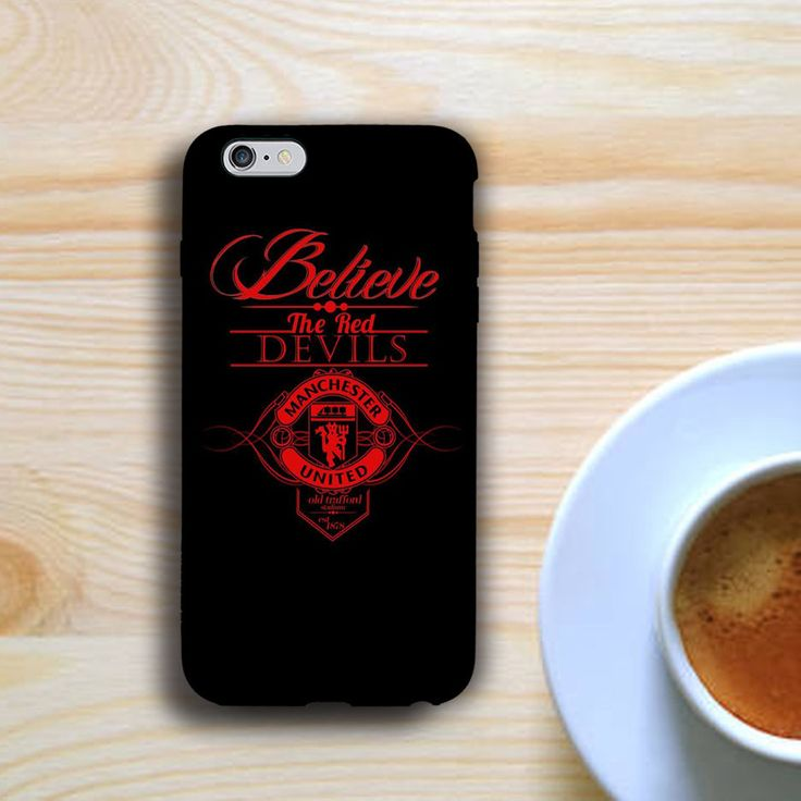Manchester United The Red Logo Hard Case For iPhone case 6 6+ Limited Edition #UnbrandedGeneric #iPhone4 #iPhone4s #iPhone5 #iPhone5s #iPhone5c #iPhoneSE #iPhone6 #iPhone6Plus #iPhone6s #iPhone6sPlus #iPhone7 #iPhone7Plus #BestQuality #Cheap #Rare #New #Best #Seller #BestSelling  #Case #Cover #Accessories #CellPhone #PhoneCase #Protector #Hot #BestSeller #iPhoneCase #iPhoneCute  #Latest #Woman #Girl #IpodCase #Casing #Boy #Men #Apple #AppleCase #PhoneCase #2017 #TrendingCase  #Luxury