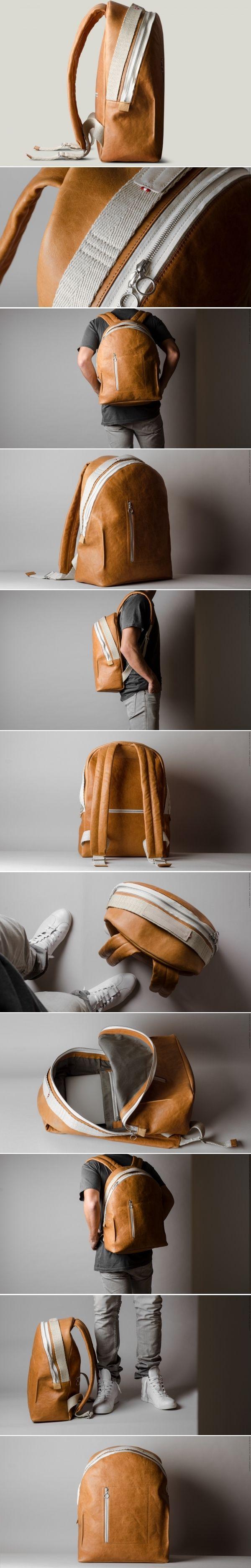 364 best bag images on pinterest backpacks bag design and bags