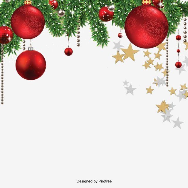 Christmas Illustrations Png.Christmas Decorations Xmas Ornamental Ball Holiday