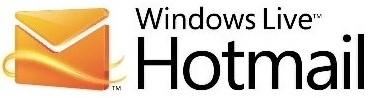 Registrarse en Hotmail es necesario… ¿sí o no? Sí, porque Hotmail se ha convertido en los últimos tiempo en uno de los webmails más interesantes de internet, pues no sólo se le debe atribuir dicho mérito a sus mejoras realizadas por parte de Microsoft, sino que además los propios usuarios son quienes mencionan que Hotmail está mucho más arriba en lo que a calidad refiere sobre otros webmails.