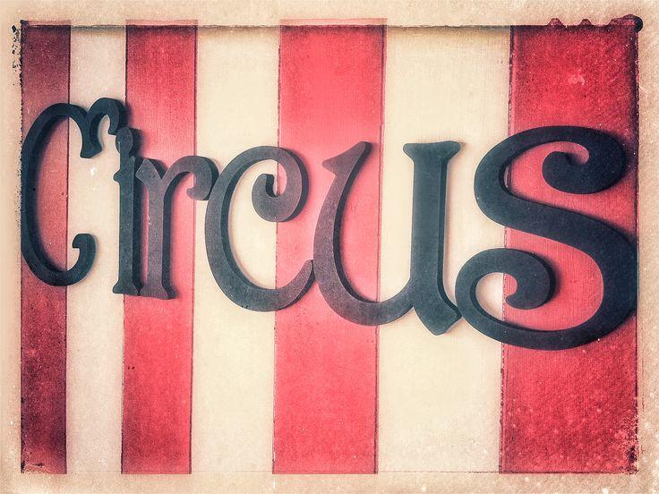 Circus shop #circus #shop #stripes #weirderthebetter #wtb #weird
