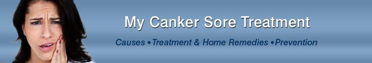 What You Eat May Be Causing Your Canker Sores | My Canker Sore Treatment