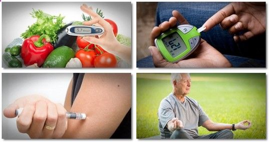 Just last year, our team of doctors and specialists helped over 43,542 type 2 diabetics gain control of their blood sugar levels and insulin sensitivity, and allowed many of them to be taken off prescription drugs and stop blood sugar monitoring. This year we are on track to help over 100,000 diabetics achieve the impossible.