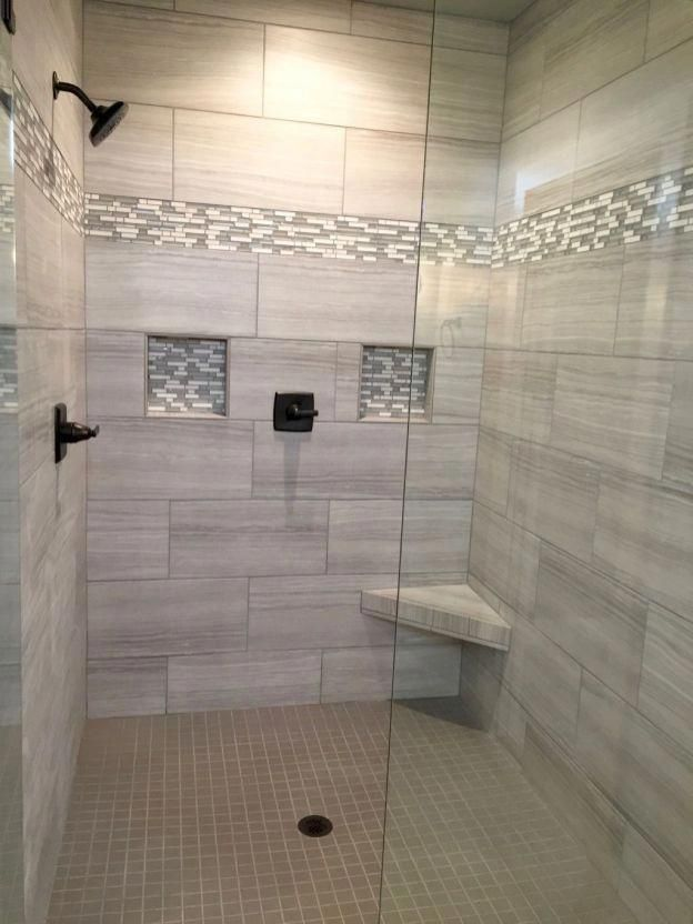 Classy And Modern Bathroom Shower Tile Ideas 25 Bathroomtiles Luxury Bathroom Tiles Bathroom Remodel Shower Bathrooms Remodel