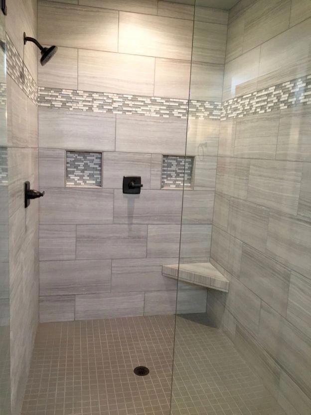 modern bathroom tiles ideas decoomo