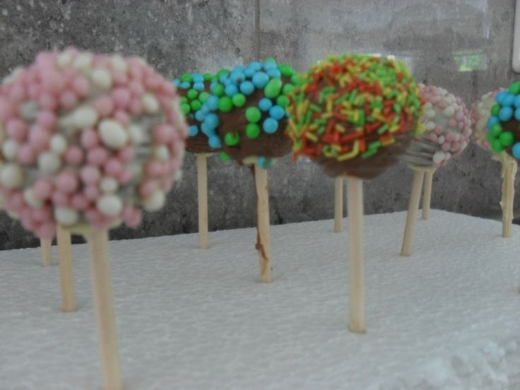 http://wundertorten.blogspot.com/