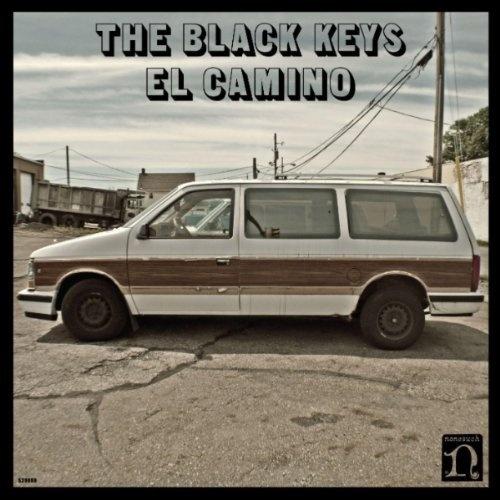 El Camino The Black Keys | Format: MP3 Download, http://www.amazon.com/dp/B006BXTOFC/ref=cm_sw_r_pi_dp_x7VUpb1JA65PS