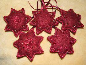 Karácsonyi készülődés 8. / Christmas preparations 8.
