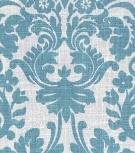 Waverly Harmonics Essence Sea For Bedroom Dining Room CurtainsBedroom