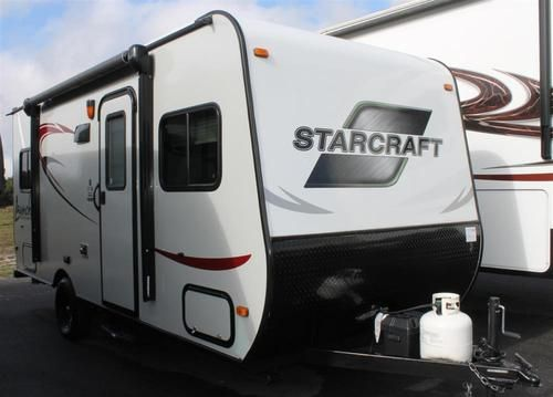 Best 25 Small Enclosed Trailer Ideas On Pinterest Man Shed Desk Tidy Stealth Camping And