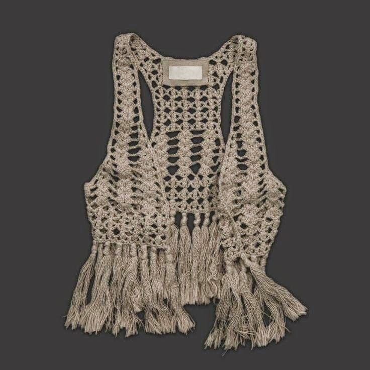 roupas de croche,tapetes de croche,vestidos de croche