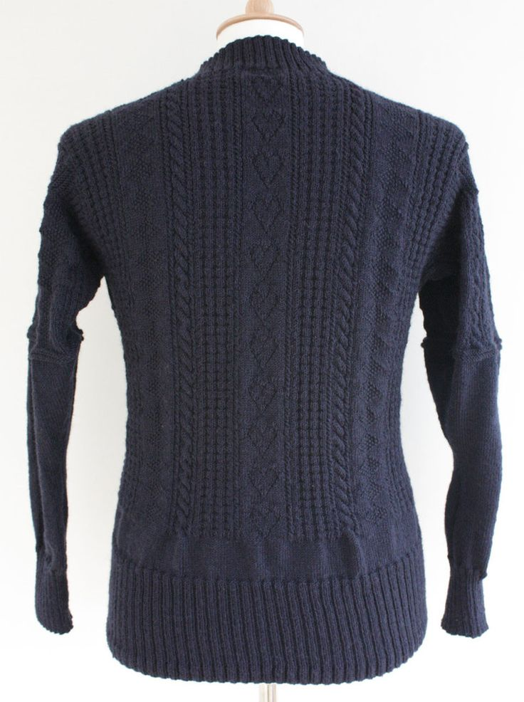 58 best images about Gansey Sweaters on Pinterest ...