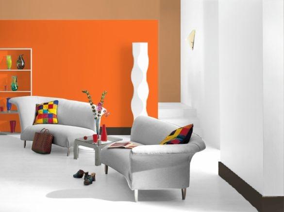 8 best images about pinturas on pinterest zebra print - Simulador de interiores ...