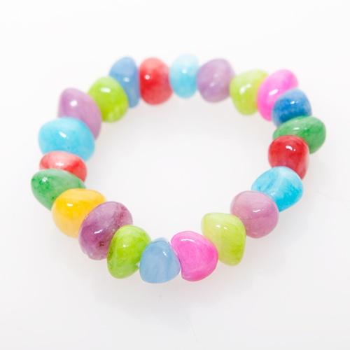 Caramelle Candy Bracelet - Rp. 56.000