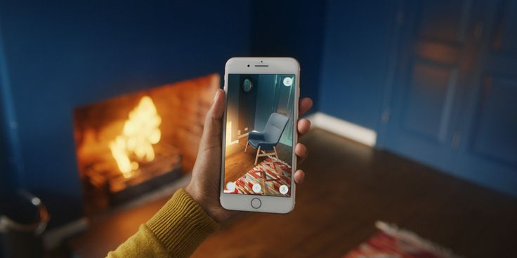 Brands Are Finally Embracing Augmented Reality, but Not Without Speed Bumps – Adweek