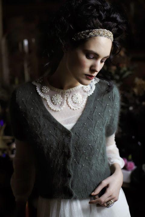 Brigitte by Martin Storey - Елена А - Веб-альбомы Picasa