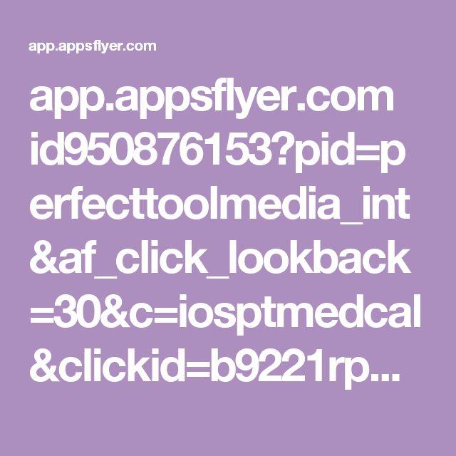 id950876153 pid perfecttoolmedia int af click lookback 30 c iosptmedcal. Black Bedroom Furniture Sets. Home Design Ideas
