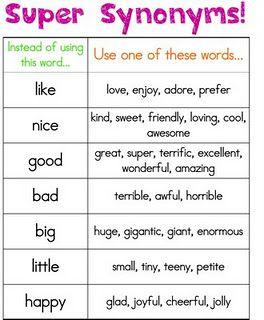 mini saved searching single words bing english