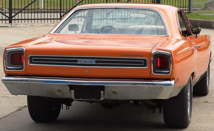 1969 Gtx Mopar Muscle Pinterest Mopar Muscles And Cars