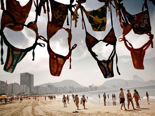 Top 10 Ciudades costeras - National Geographic