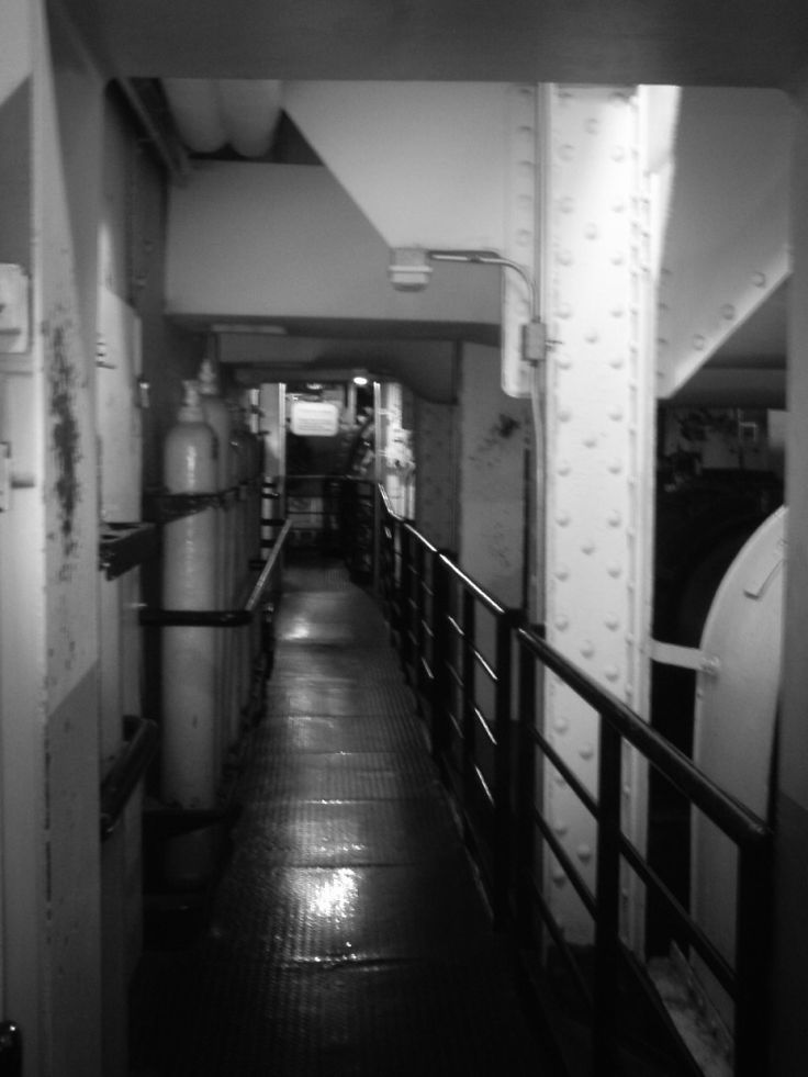 45 best los angeles ghost hunts images on pinterest for Haunted hotels in los angeles ca