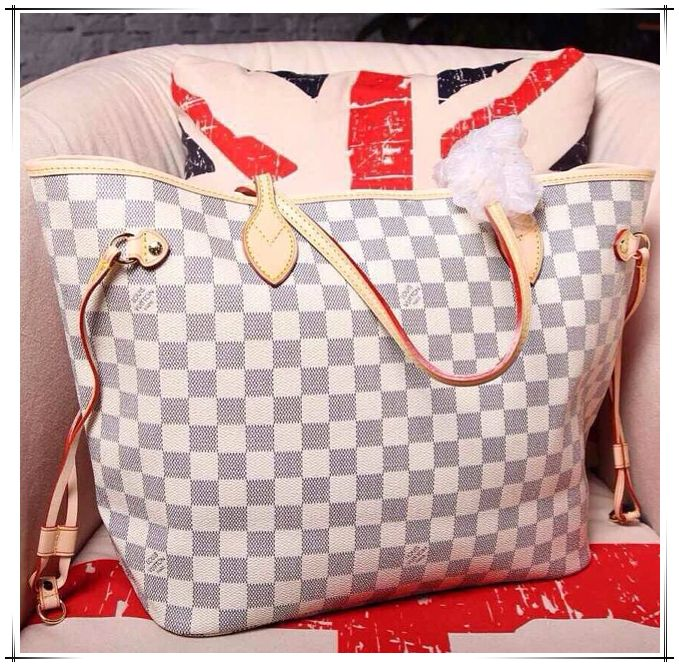 Cheap LV Bags Sale Online With Big Discount Are Waiting For Your Order