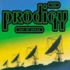 prodigy out of space
