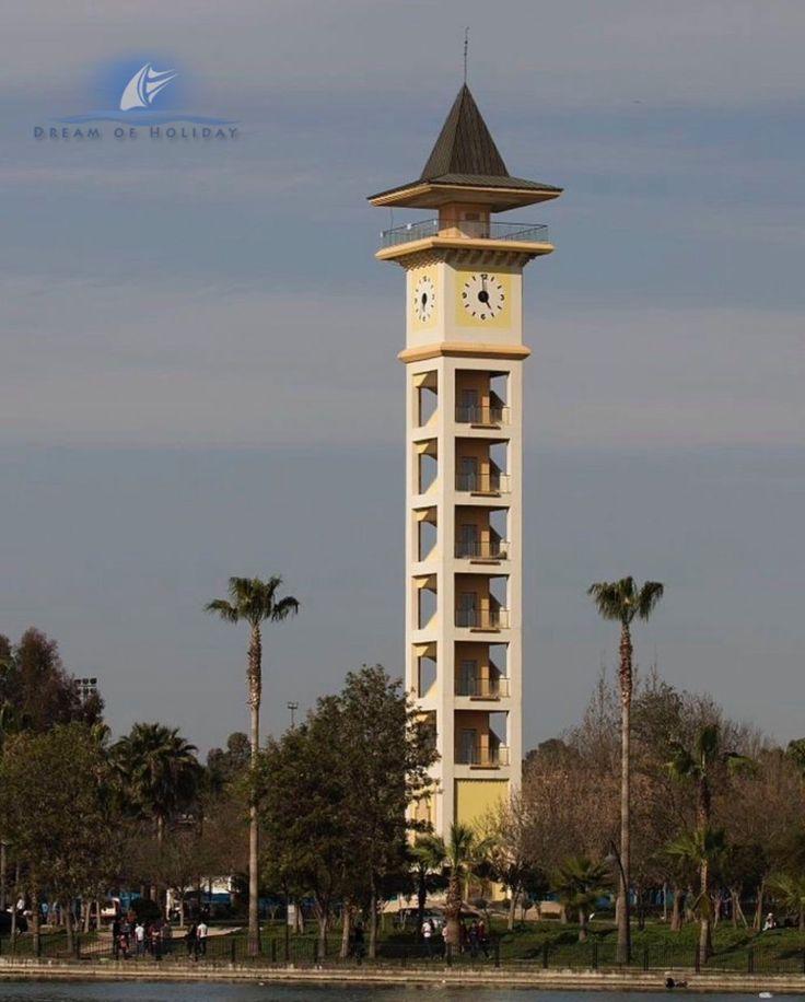 Adana_Tarihi_Saat_Kulesi