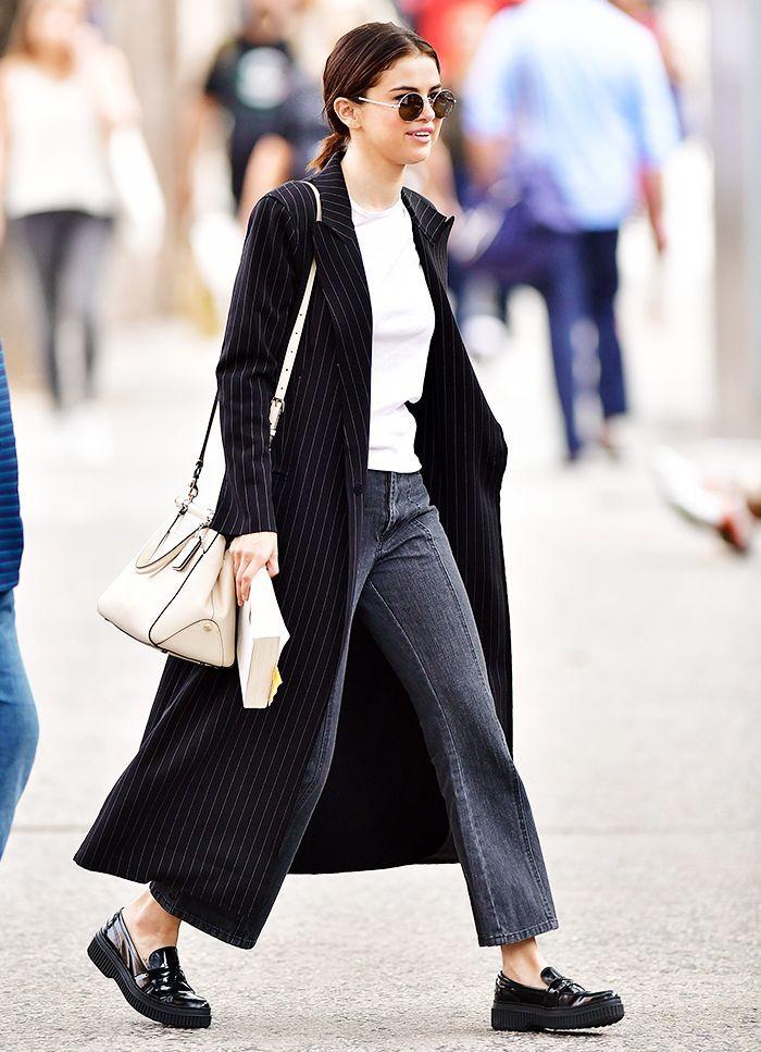 Best 25 Selena Gomez Fashion Ideas On Pinterest Selena